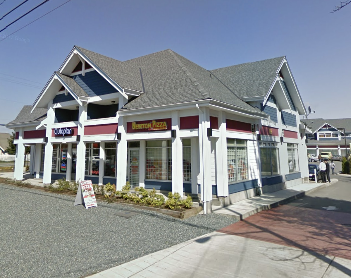 globalins-locations-cloverdale-insurance