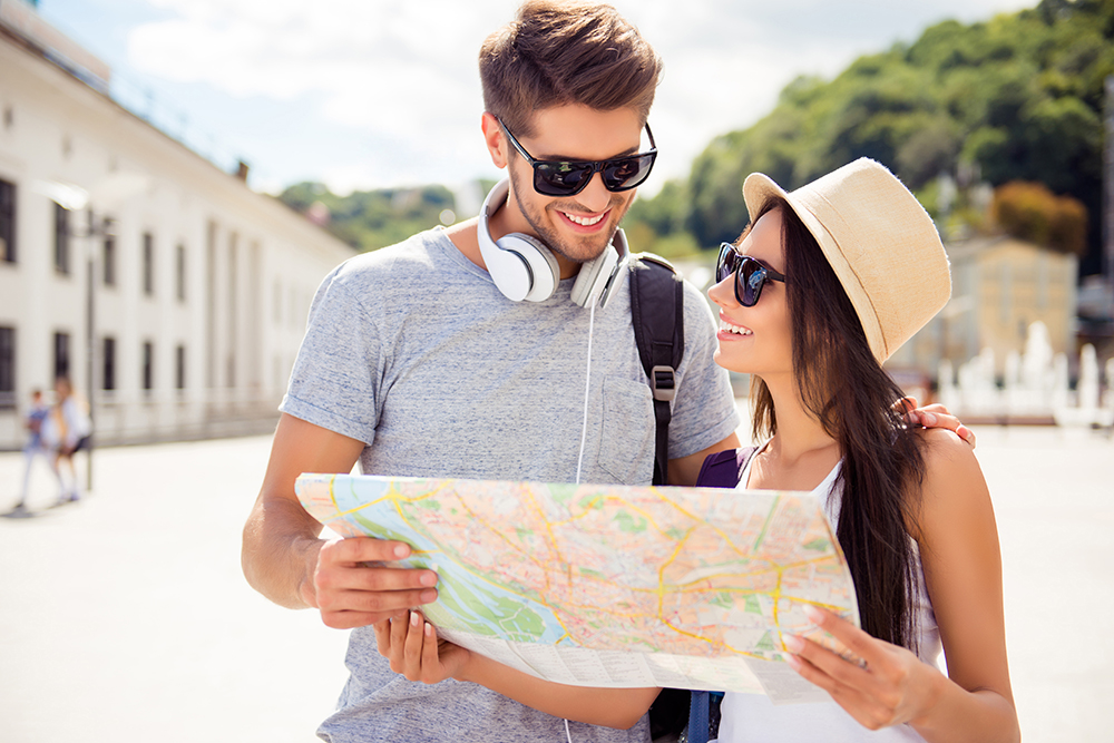 globalins-products-travel-insurance