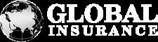 globalins-logo-site-2-light